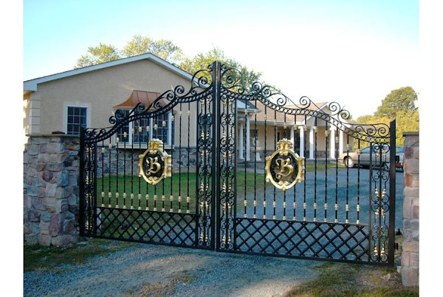 Beautiful%2BGates%2BDesigned%2B%2526%2BInstalled%2Bfor%2BYour%2BDriveway%2B%252820%2529 Beautiful Gates Designed & Installed for Your Driveway Interior