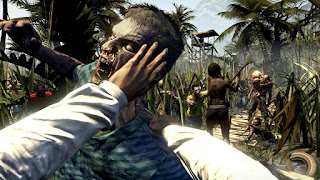Dead Island Definitive Edition Full Version Game Free Download