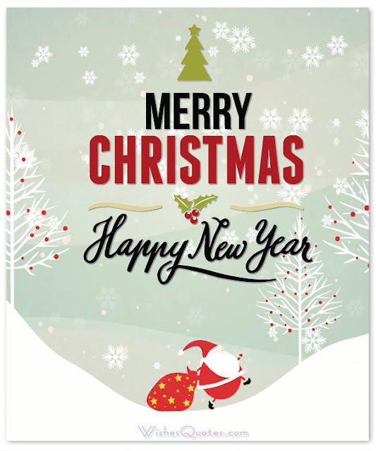 Download HD Merry Christmas Cards 2016