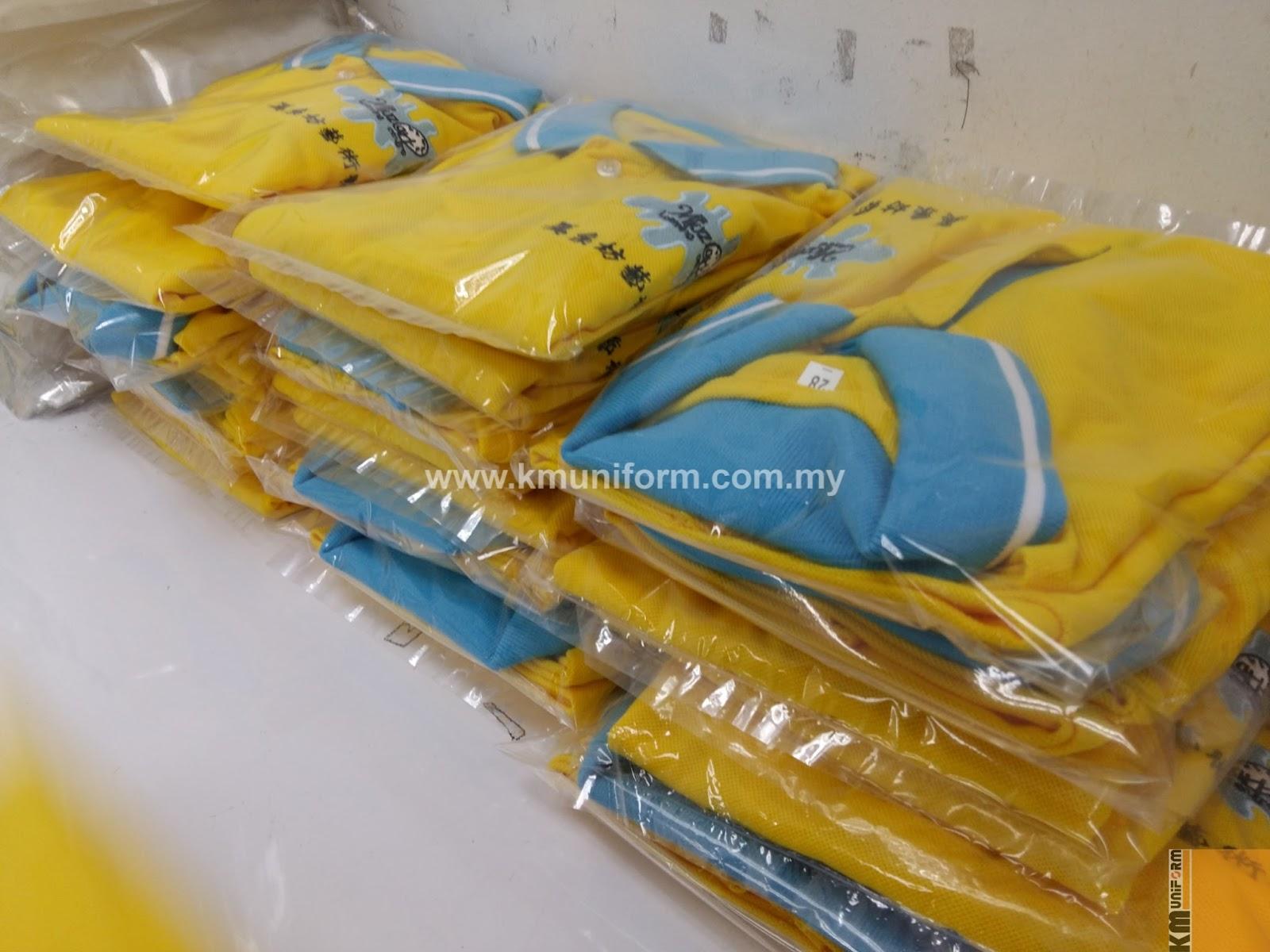 Design t shirt johor - Km Uniform Southern City Giant L1 83 Jalan Suria 19 Taman Putera 81100 Johor Bahru Johor Malaysia Tel 6017 7777842 L Whatapps 6017 7777842