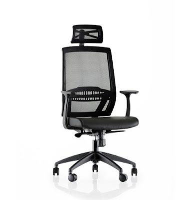 goldsit,fileli koltuk,yönetici koltuğu,makam koltuğu,ofis koltuğu,başlıklı koltuk