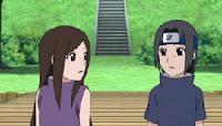 Naruto Shippuuden Episódio 453