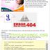 Cách Đặt Quảng Cáo Google Adsense Cho Blogspot mới nhất (mới nhất 2016)
