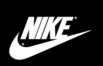 SALE ON NEW NIKE PRODUCTS FOR MEN