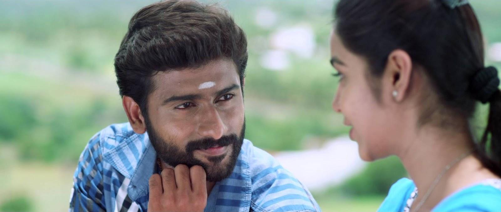 Engeyo Ennai Song Teaser _ Kaadhal Kaalam Tamil Film _ S. Jeyananthan