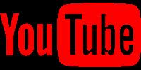 Addmefast Youtube Abonelerinizi Çoğaltın