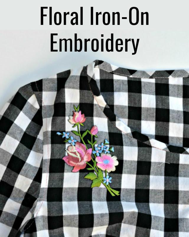 Refashion Your Summer Wardrobe + 2 Giveaways!