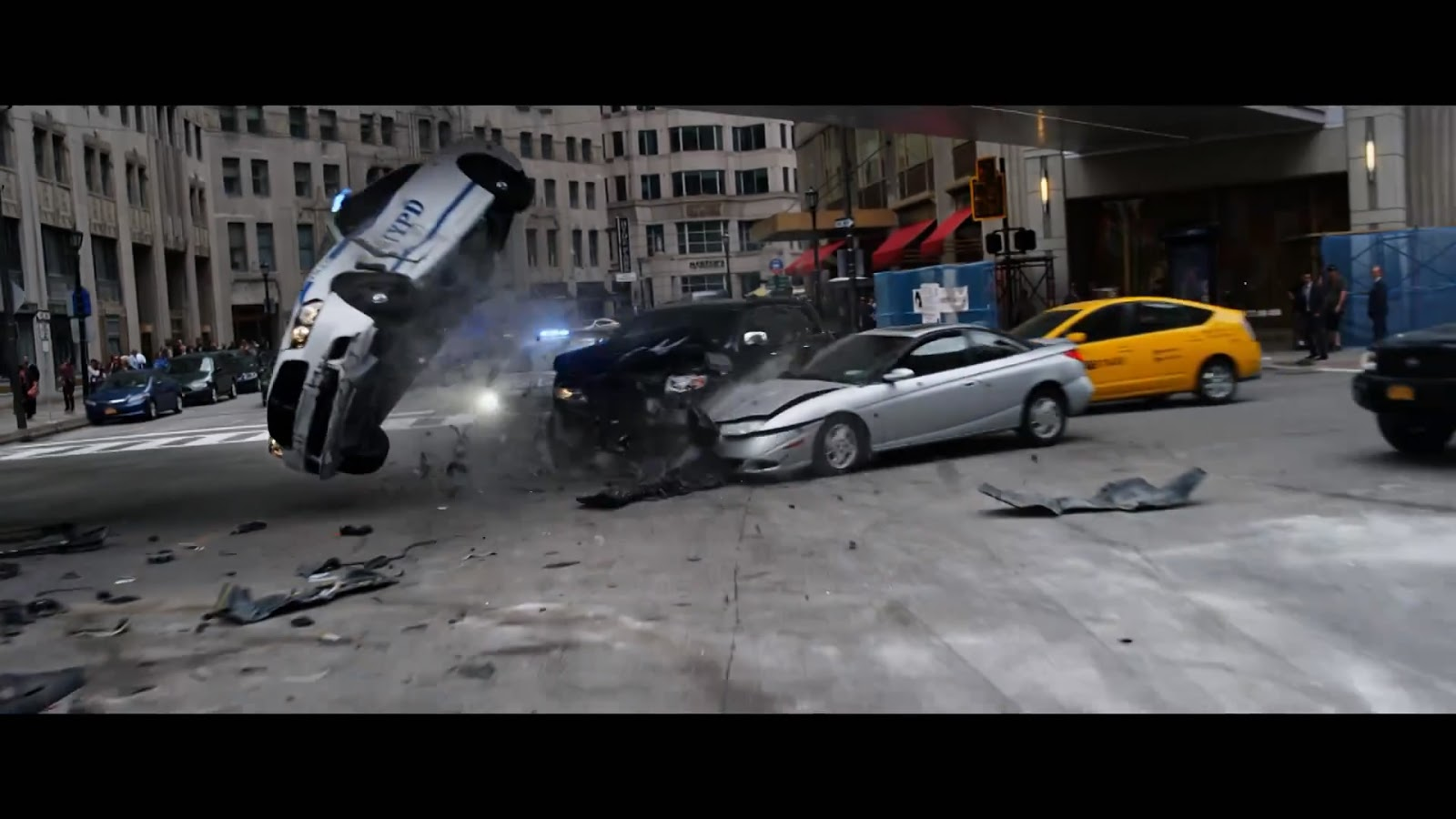 The Fate Of The Furious (2017) Screenshot HD 1080p - www.uchiha-uzuma.com
