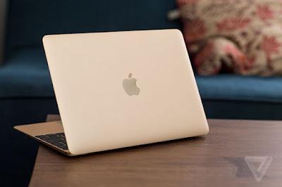 macbook 12 inci