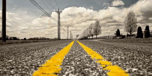 Se aprueban recursos para conservar 11 kilómetros de caminos no enrolados en Puerto Octay