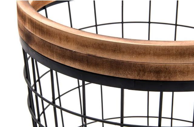 https://www.dortehogar.com/es/living/4341-dorte-hogar-deco-set-2-cestas-madera-metal-basket-2