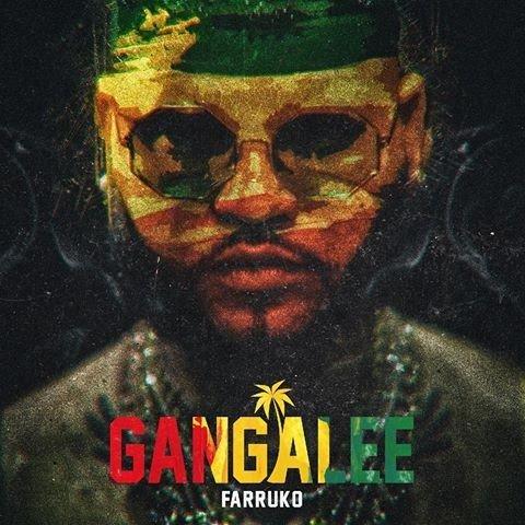 farruko gangalee album download
