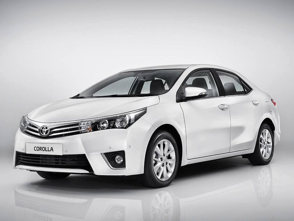 Toyota corolla xli 2017 price in pakistan