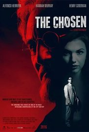 Watch The Chosen Online Free 2016 Putlocker