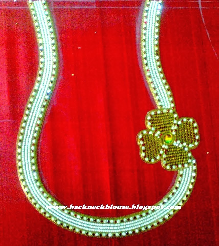 Hand Embroidery Designs For Suits Pics Download