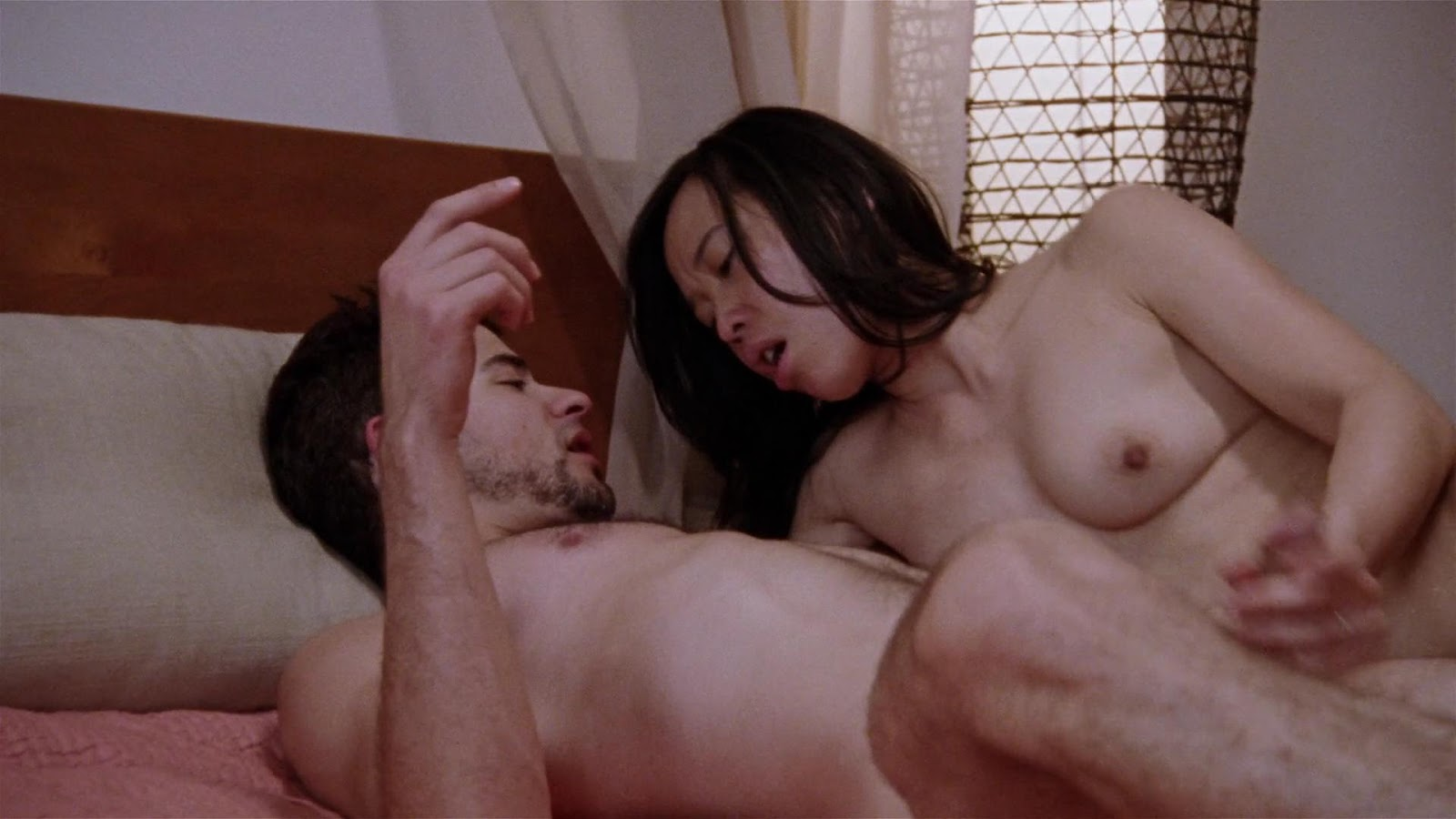 sook yin lee sex video