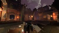 Quake - Arcane Dimensions - Hub
