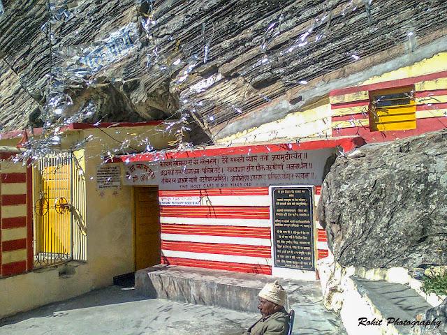 Badrivishal Badrinath temple chaar dhaam yatra alaknanda river the last village of india mana village tapt kund Rohit kalyana Himalayan Womb