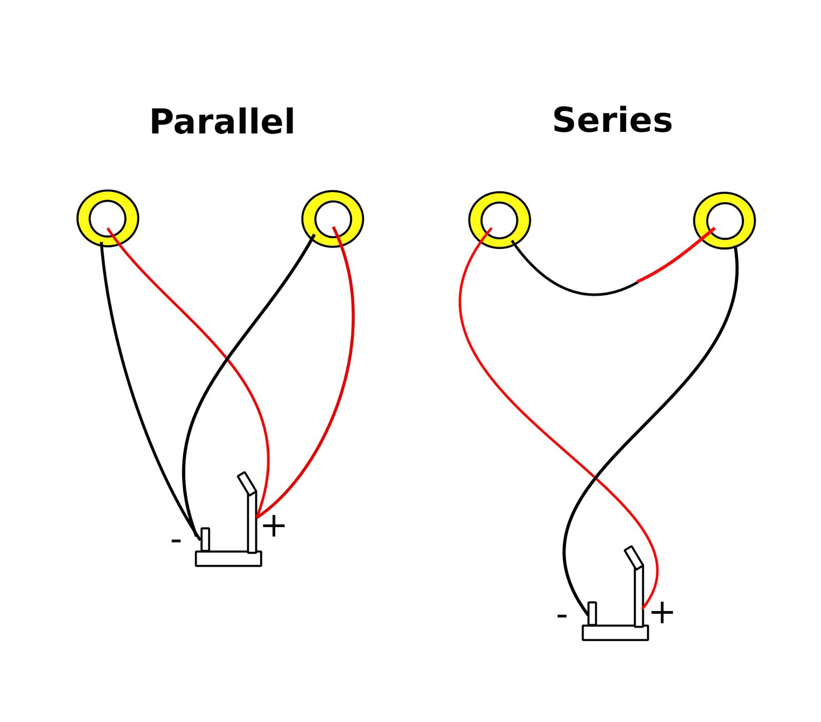 fishman pickup wiring diagram