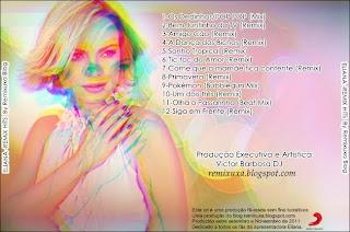 DEDINHOS CD BAIXAR ELIANA