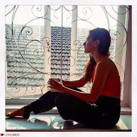 Amyra Dastur Cute Innocnet Beauty pics 017.jpg