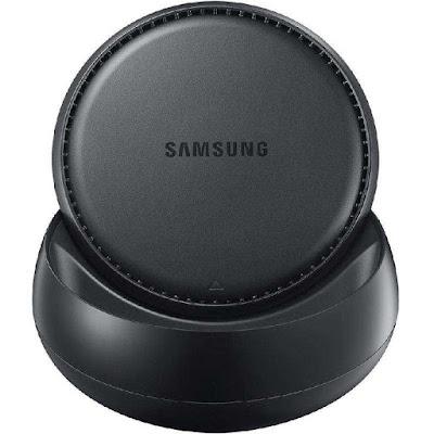 سعر Samsung Dex تجربة الكمبيوتر المكتبى فى عروض جرير اليوم