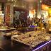 Đài Loan có gì để mua? Những món phải mua làm quà khi đến Đài Loan