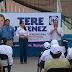 La Columna de la Información de Matías Lozano Díaz de León 11 02 2019