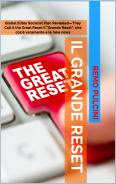 The Great Reset (Anche in Inglese su Amazon
