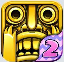 Download Temple Run 2 v1.15 [Mod Money]