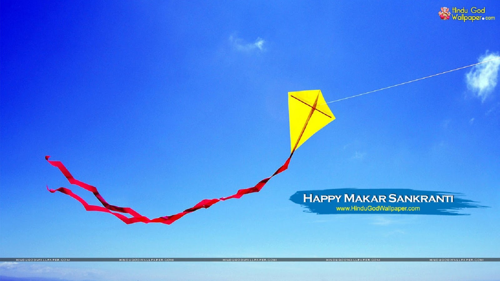 Happy-Sankranti-Images-2018: