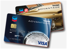 Apply for Synchrony Financial Techron Advantage Card with Best Offer