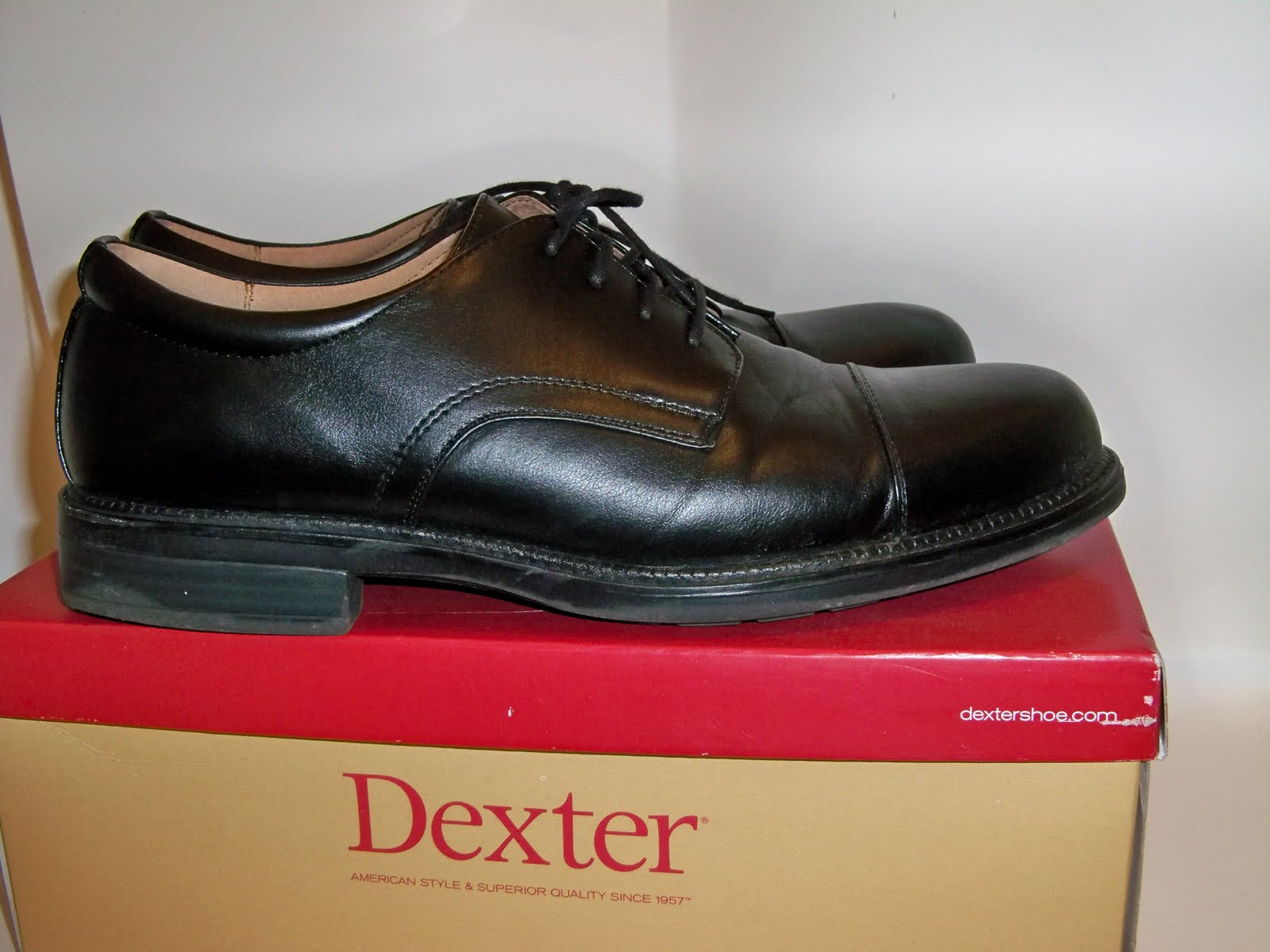 cf76e2d57 dexter mens shoes sale   OFF71% Discounts