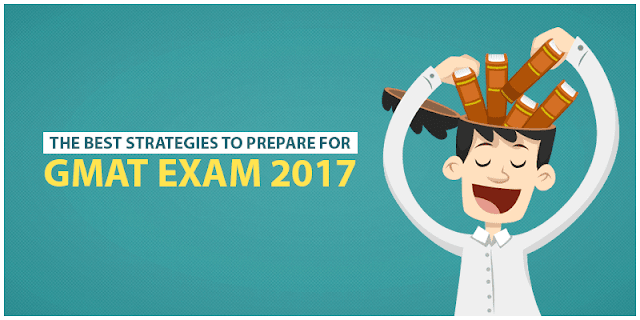 Best-stratgies-for-gmat-exam