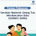 Download Buku Panduan Pelaksanaan Gernas Baku - Wawasan Pendidikan Nusantara