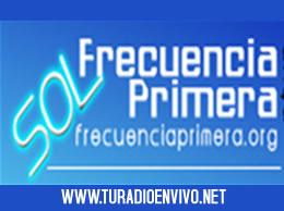 radio sol frecuencia primera