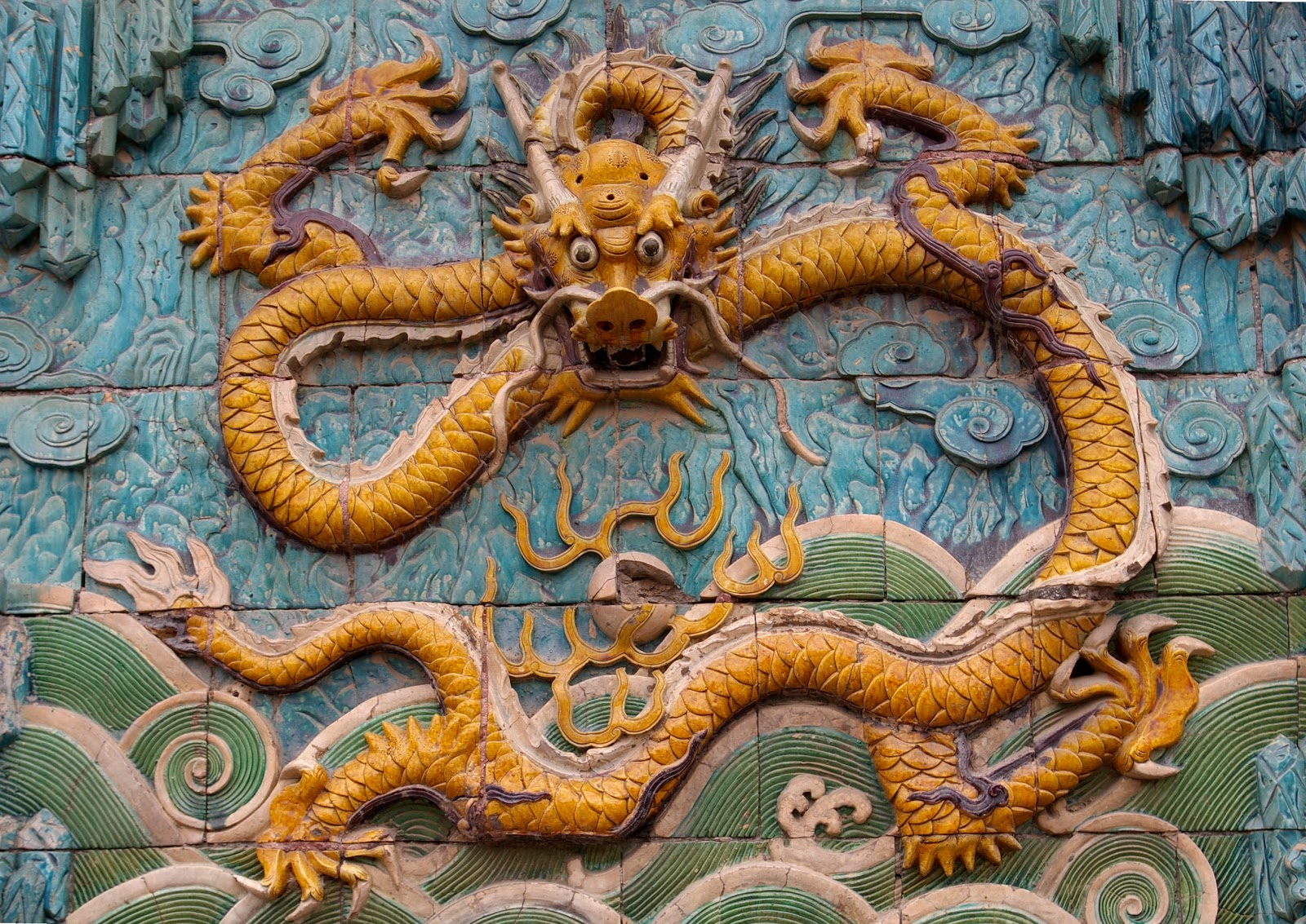 China Dragon: Why Do Whites Hate, Demonize, Fear And Look Down On Blacks