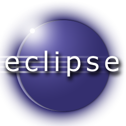 logo_eclipse.png