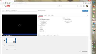 cara mendapatkan uang tanpa menggunakan video youtube