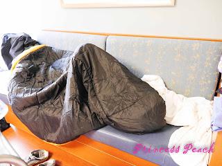 http://twpeach.blogspot.com/2014/12/pregnancy-diary16.html