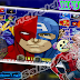 DC VS Marvel  MUGEN Optimizado Para Android