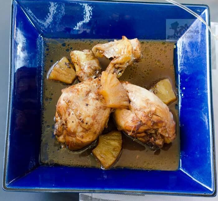 muslos-pollo-piña2