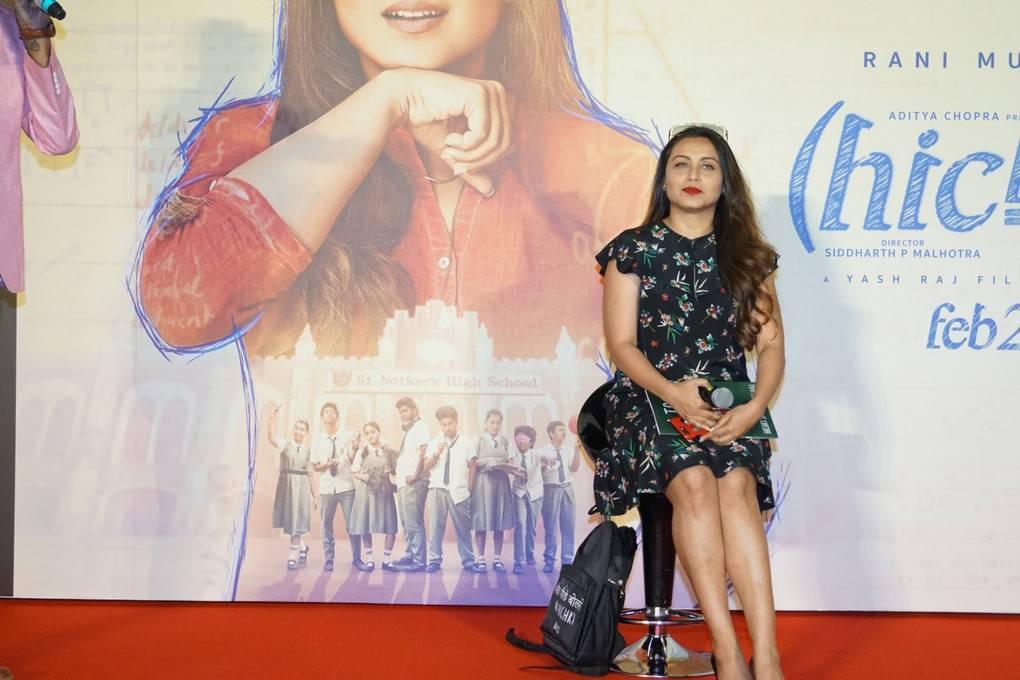 hichki movie watch online in hindi