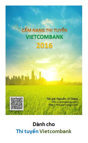 sach-on-thi-vietcombank