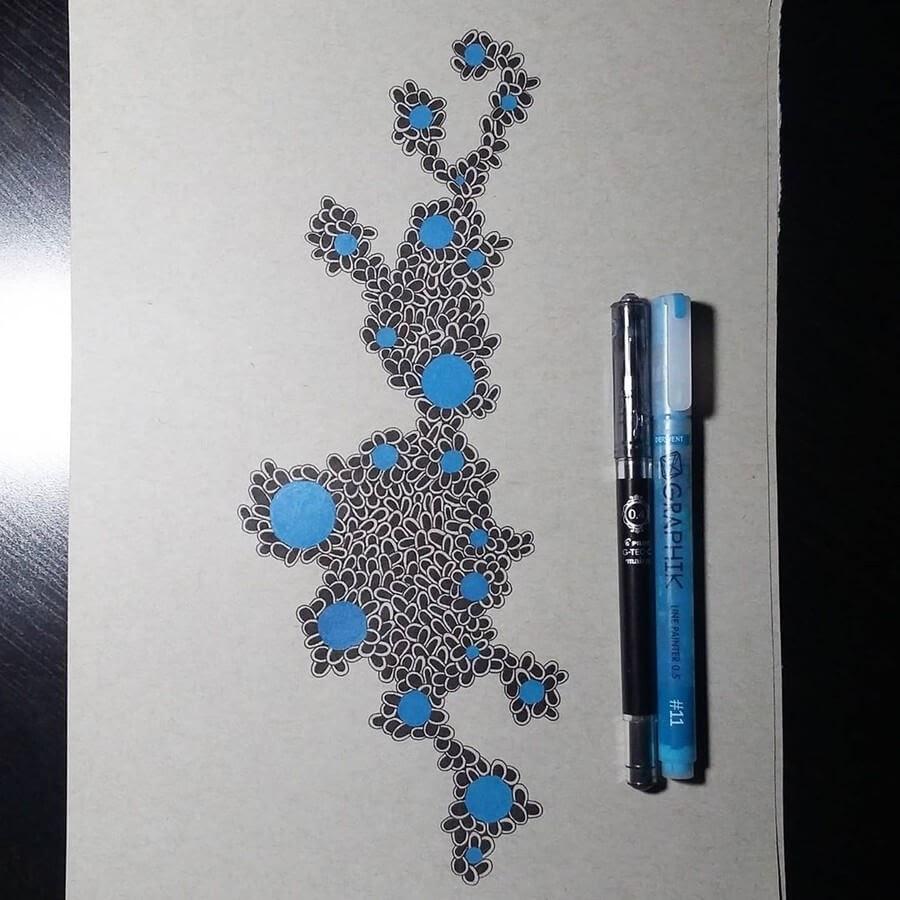 10-thisisdoodling-Doodling-www-designstack-co