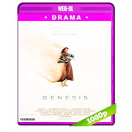 Genesis (2016) WEB-DL 1080p Audio Dual Latino-Ingles