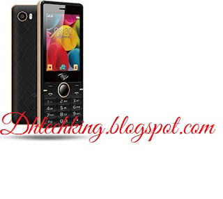 dylan mobile: DOWNLOAD ITEL 6910 FIRMWARE FLASHFILE