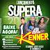 BANDA KENNER - SUPERA