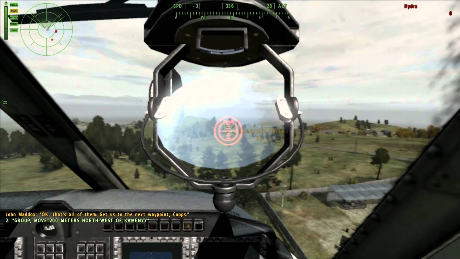 Arma 2 operation arrowhead russian cd key