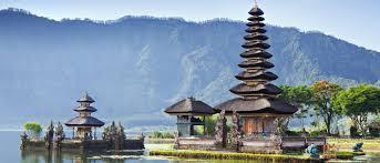 Bali, destination, holidays, descriptive text